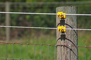 repair-an-electric-fence_300_200