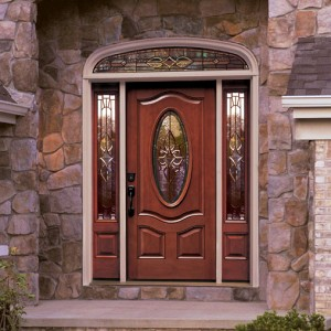 Exterior-Doors-Are-a-Great-Renovation-Value