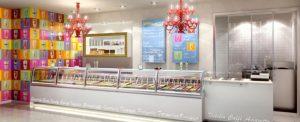 gelato-business